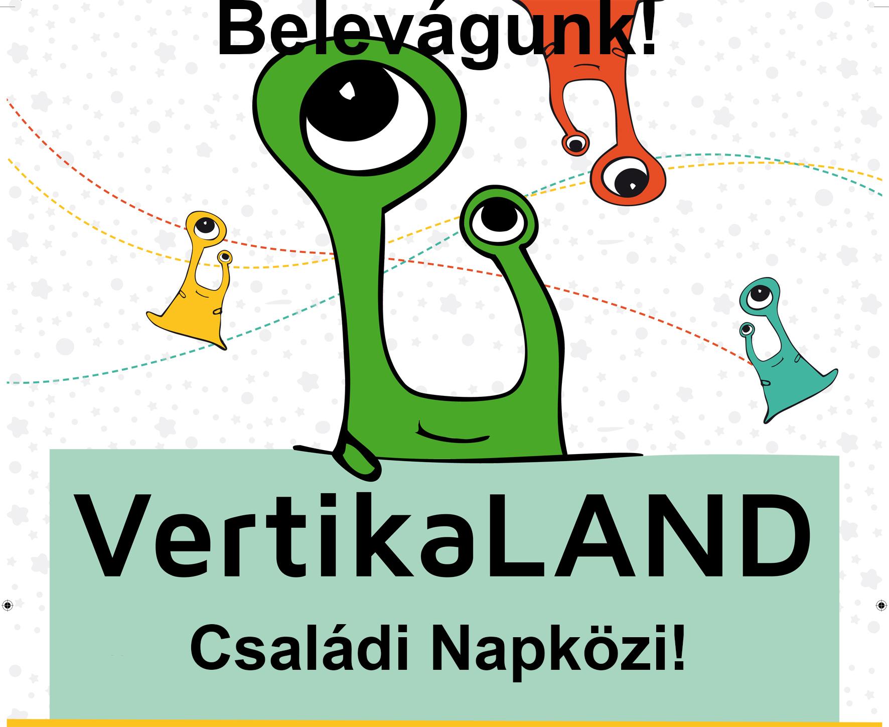 VertikaLand csana logo kicsi copy