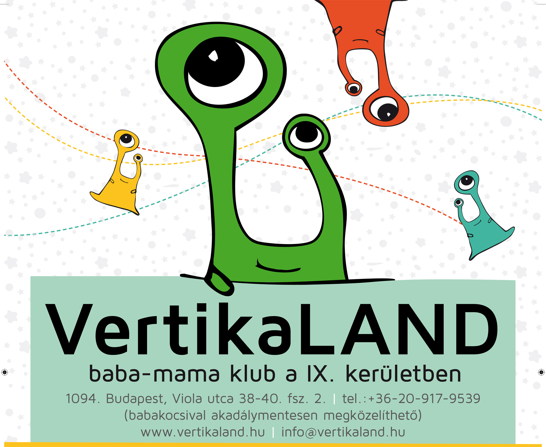 VertikaLand logo kicsi
